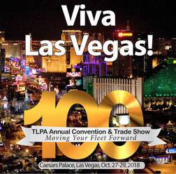 Image: 100th Annual Convention & Trade Show