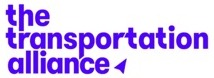 Logo: The Transportation Alliance