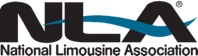 Logo: National Limousine Association